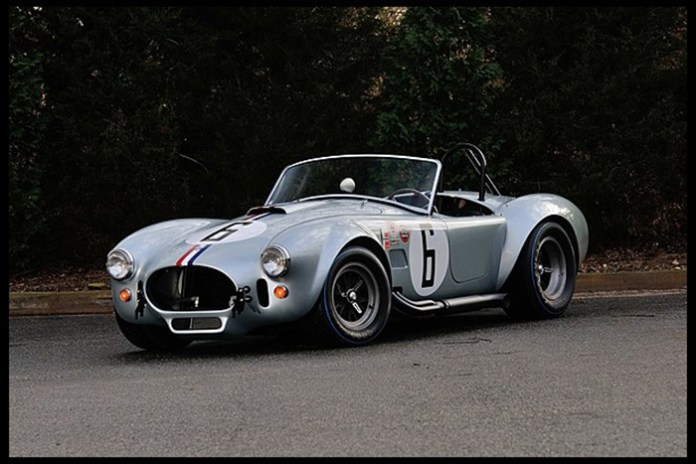 shelby-427-competition-cobra-12