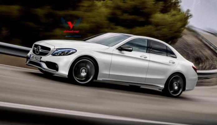2015-Mercedes-Benz-C63-AMG-rendering-2