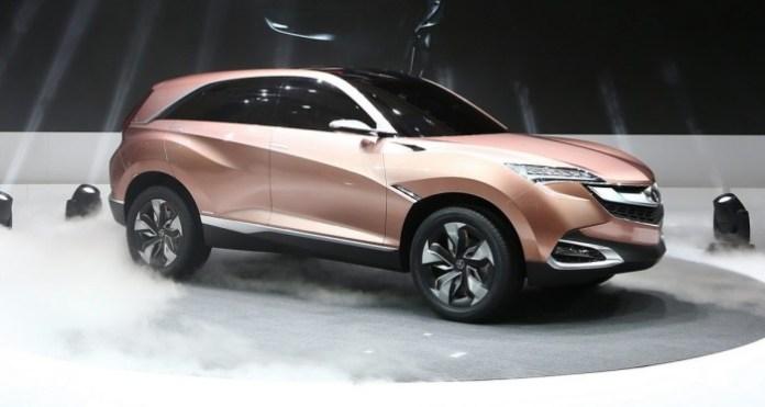 Acura-SUV-X-Concept-92