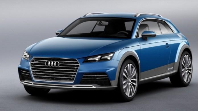 Audi-allroad-shooting-brake-concept-11-700x394