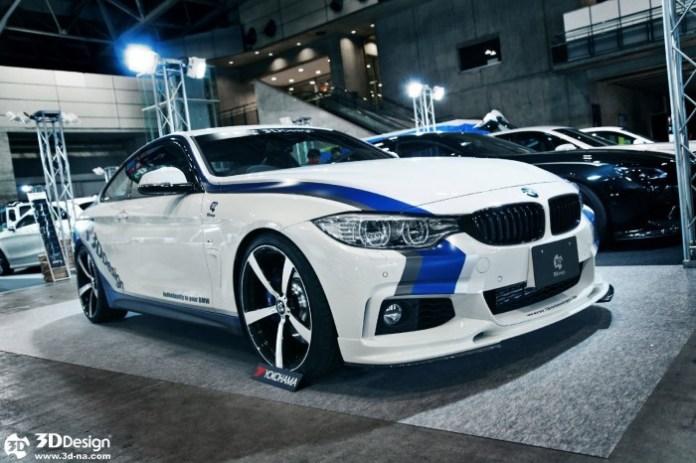 BMW-4-Series-M-Sport-by-3D-Design-5-700x466