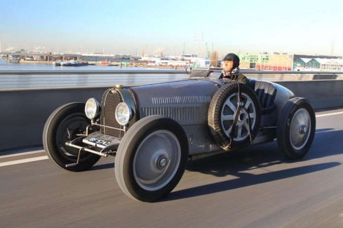 Bugatti Type 35B 1929 (4)