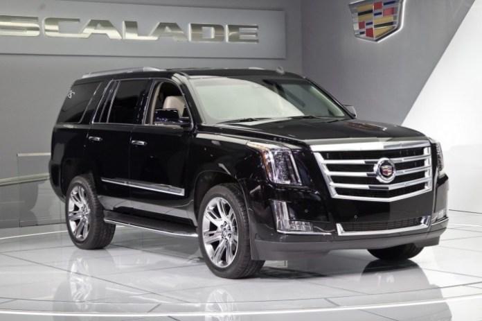 Cadillac New Logo (1)