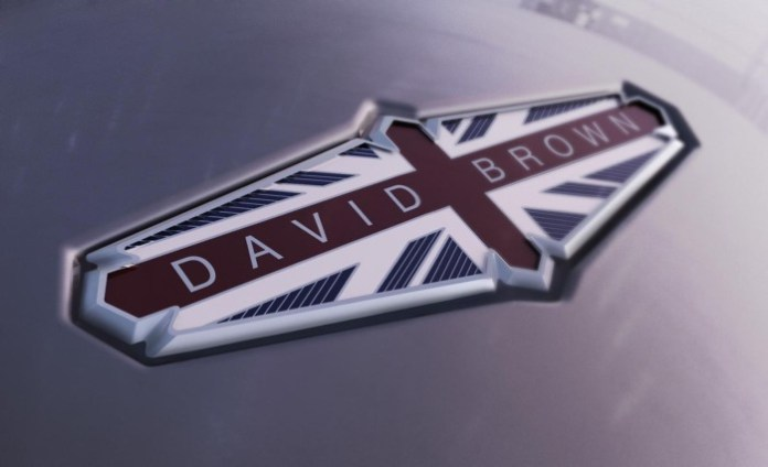 David Brown Automotive (2)