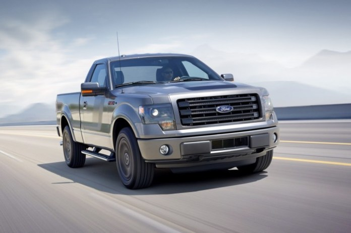 Ford-F-150-Tremor-2013-1