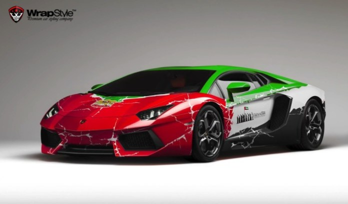 Lamborghini-Aventador-WrapStyle-WS-Designs-00