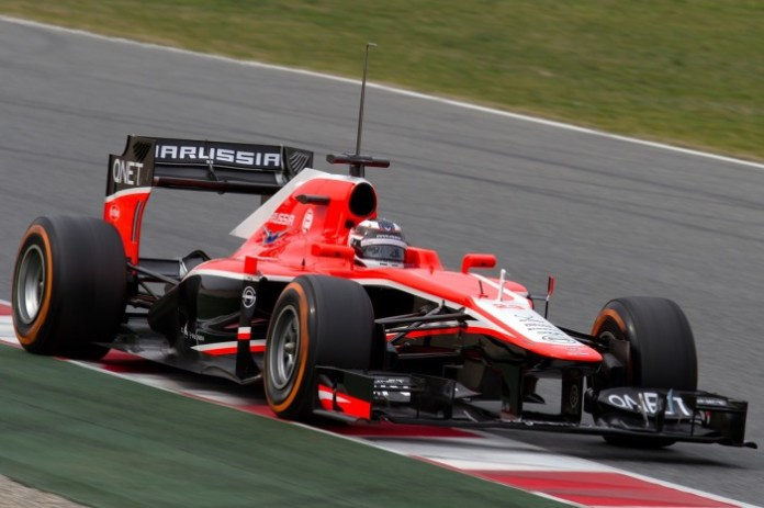 Max_Chilton_2013_Catalonia_test_(19-22_Feb)_Day_3