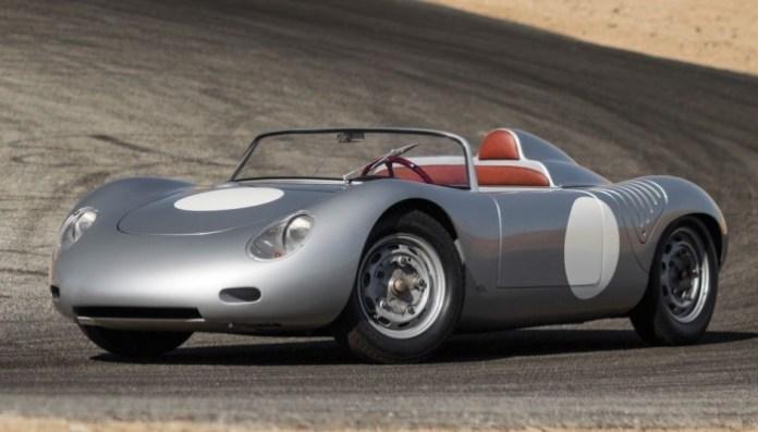 Porsche-718-RS-Spyder-1961-1-700x399