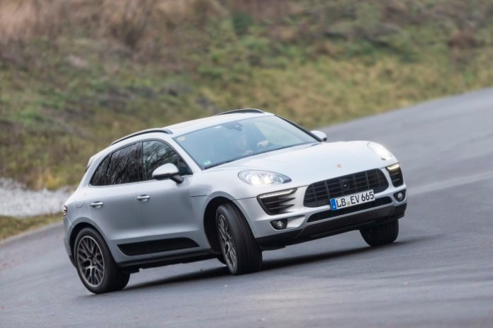 Porsche-Macan_mp42_pic_105103