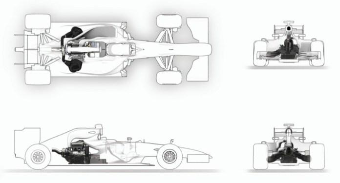 Renault F1 Energy (6)
