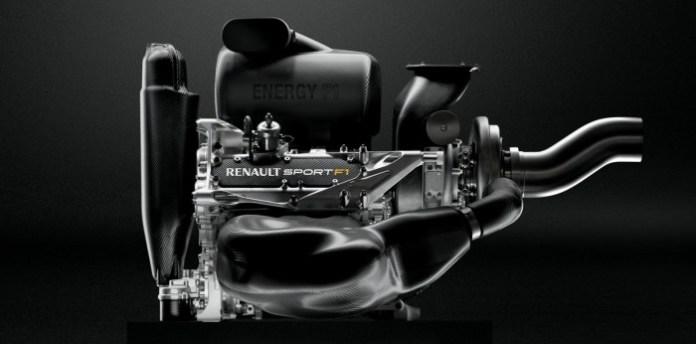 Renault F1 Energy (9)