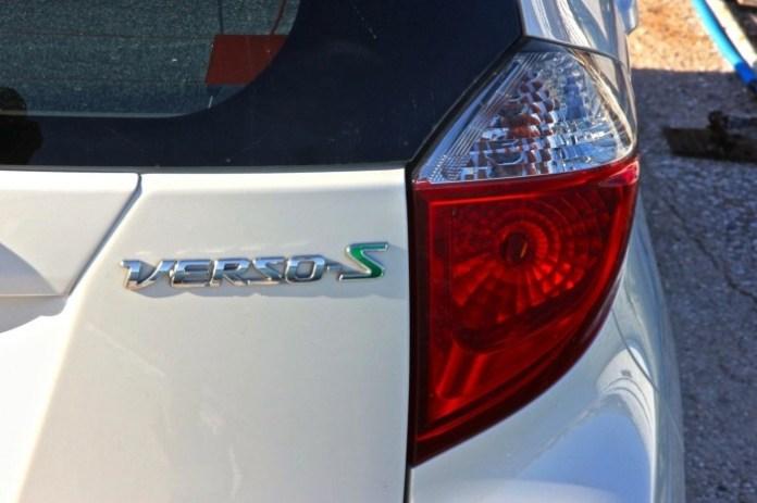 Test-Drive-Toyota-Verso-S-031-700x466