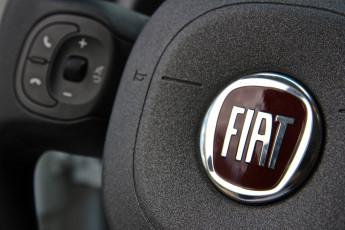 Test_Drive_Fiat_Panda_Trekking20