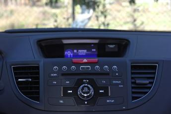 Test_Drive_Honda_CRV47