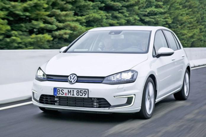 VW-Golf-Plug-in-Hybrid-2014-21