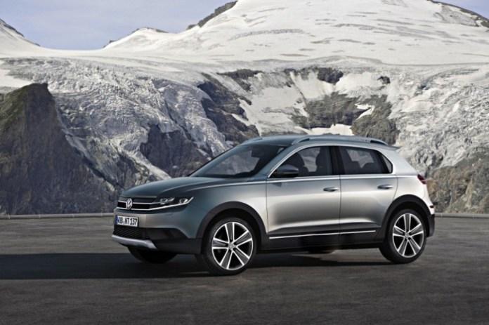 Volkswagen-Polo-Crossover-Render-1