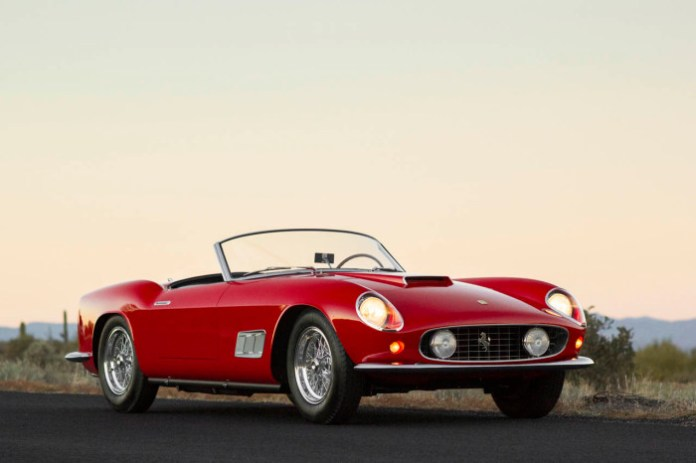 ferrari-250-lwb-california-01-1