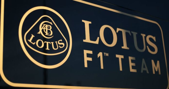 lotus-logo-f1-profile_3053454