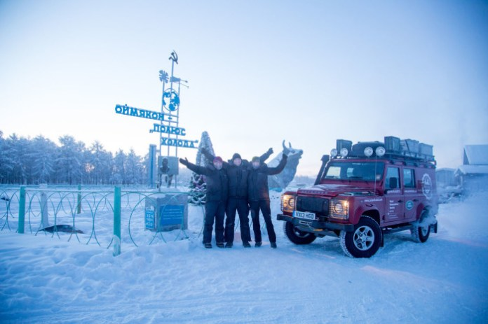 lr-pole-of-cold-expedition-1