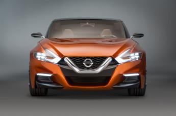 nissan-sport-sedan-concept-03-1
