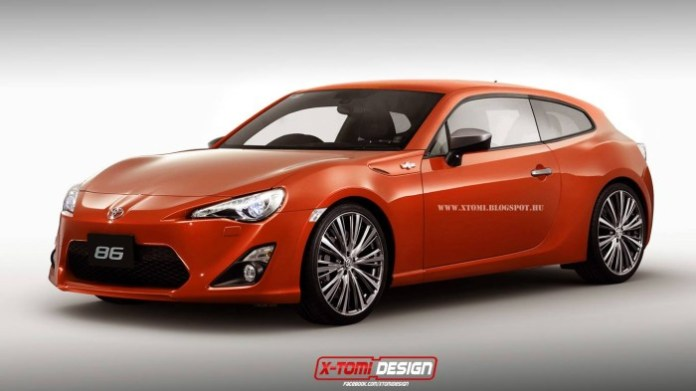 toyota-gt-86-shooting-brake