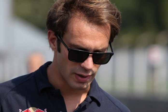 vergne_su_red_bull_2013