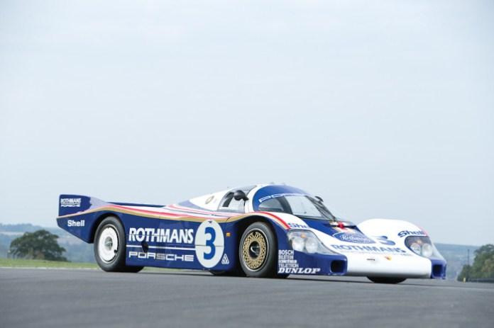 1982-Porsche-956-Group-C-Sports-Prototype-5