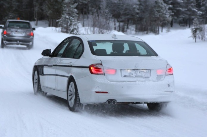 2015-bmw-3-series-edrive-plug-in-hybrid-spy-shots_100456722_l