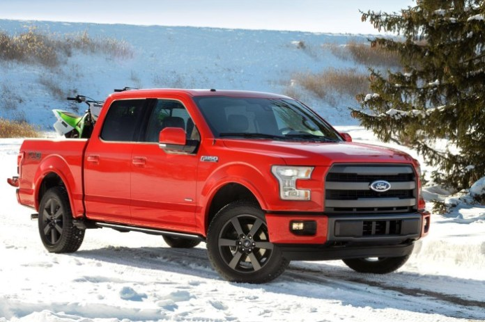 2015-ford-f-150-8
