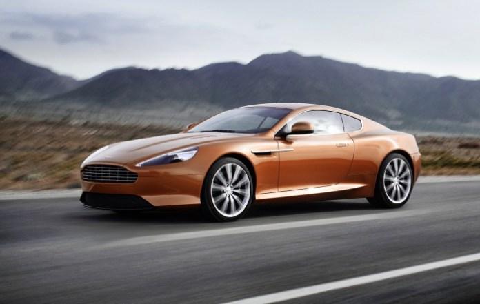 Aston-Martin-Virage-01