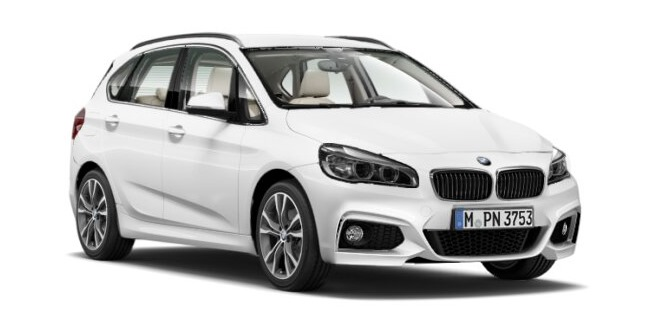 Bmw M2 Active Tourer (1)