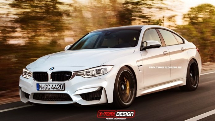 Bmw-M4-Gran-Coupe2