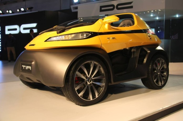 DC Design At Auto Expo 2014 (42)