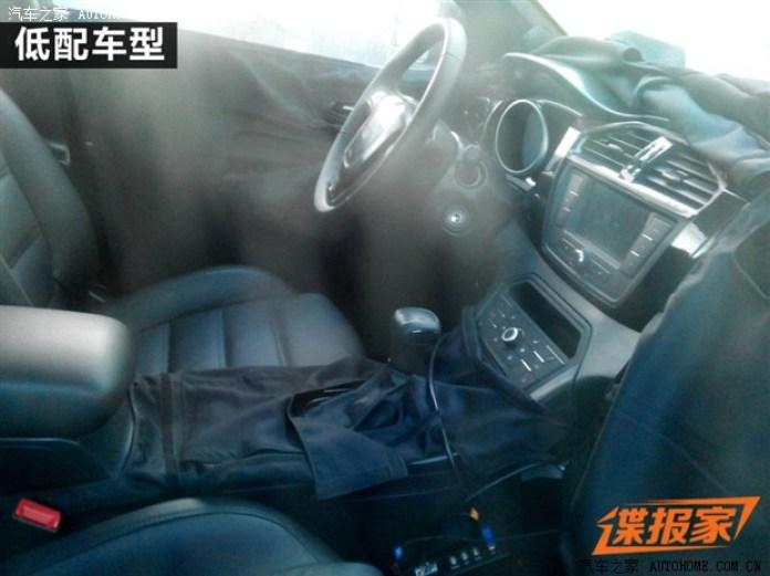 MG-CS-SUV-Feb-12i