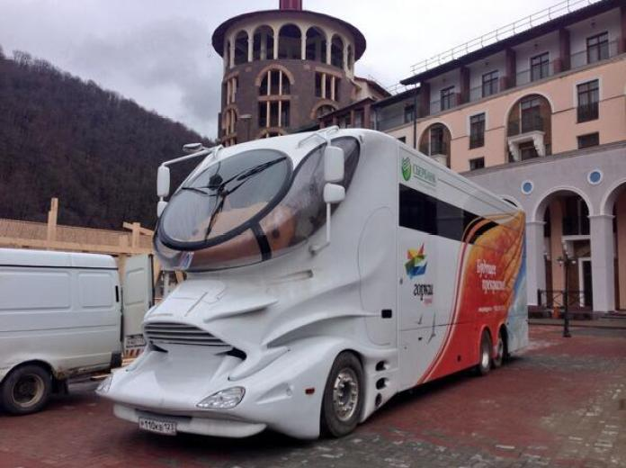 Marchi Mobile (1)