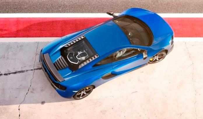 McLaren_650S_03