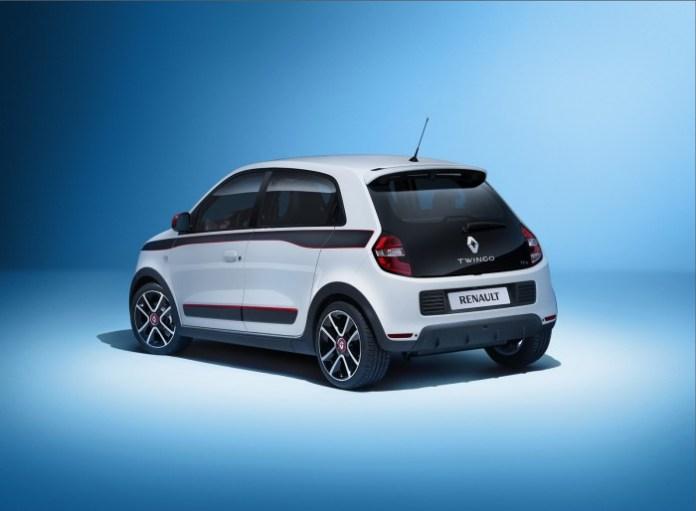 Renault Twingo 2014 (11)