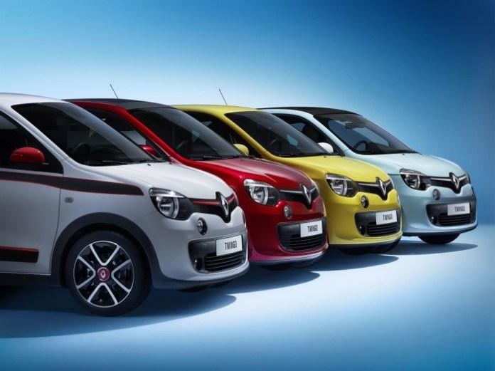 Renault Twingo 2014 (3)