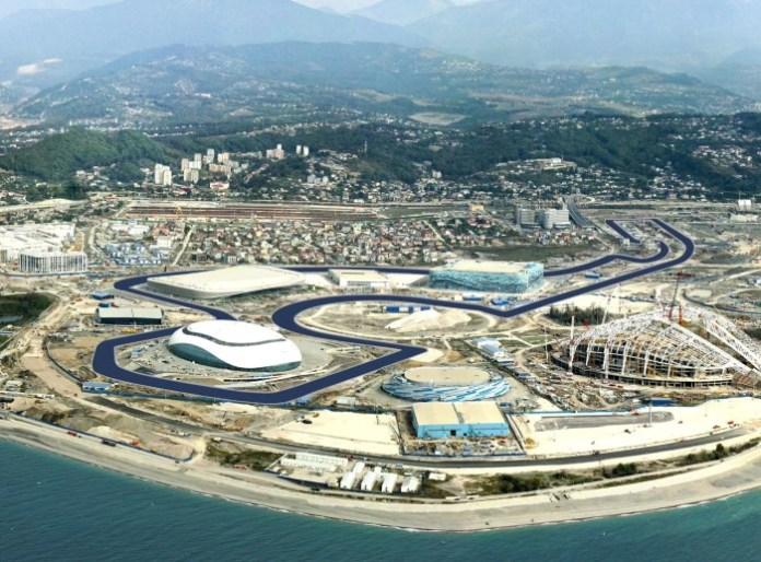 Sochi-Olympic-Park