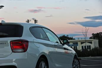 Test_Drive_BMW_118i_18