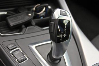 Test_Drive_BMW_118i_50