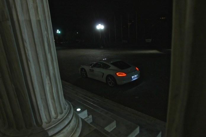 Test_Drive_Porsche-Cayman_S56