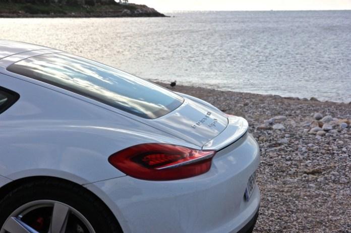 Test_Drive_Porsche-Cayman_S67