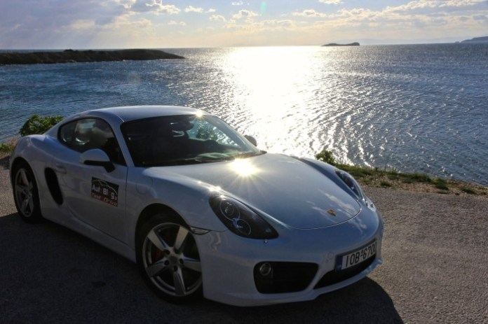 Test_Drive_Porsche-Cayman_S76