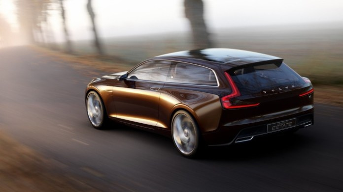 VOLVO CONCEPT ESTATE_139602_1_5