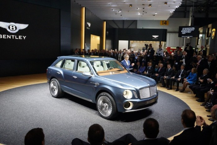 bentley-exp-9-f-suv-concept-live-in-geneva-2012-24