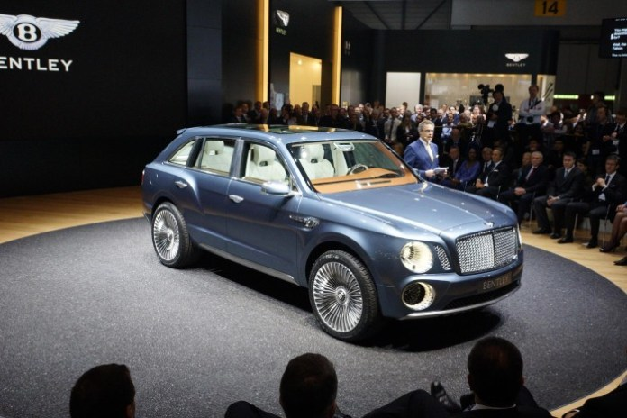 bentley-exp-9-f-suv-concept-live-in-geneva-2012-27