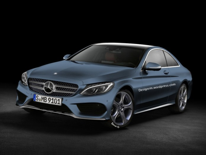 c205-mercedes-c-class-coupe-amg-package-rendered_1