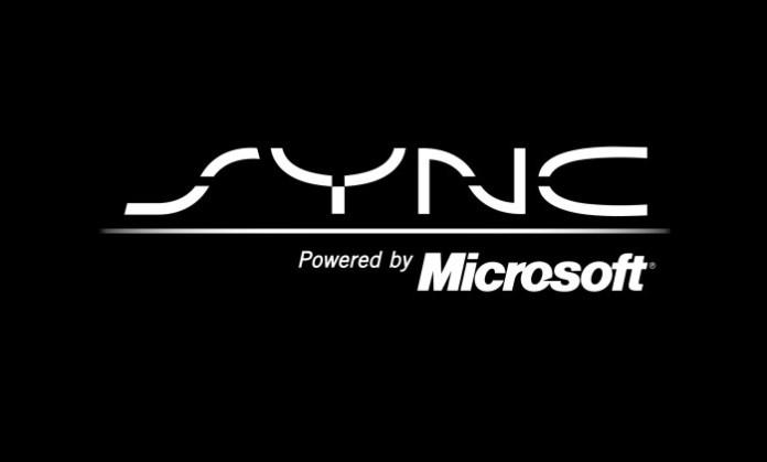 ford_sync_logo