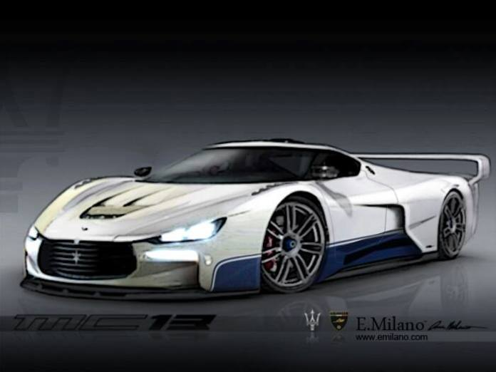 maserati-mc13-rendering-proves-lamaserati-might-work-77567_1